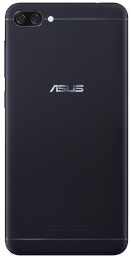 Asus Zenfone 4 Max (5.2)