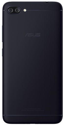 Asus Zenfone 4 Max (5.5)