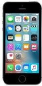 Apple iPhone SE 32GB Black