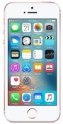 Apple iPhone SE 32GB Roze