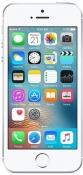 Apple iPhone SE 32GB Zilver