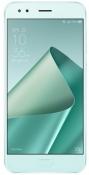 Asus Zenfone 4 Groen