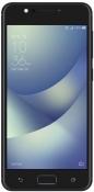Asus Zenfone 4 Max (5.2) Zwart