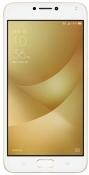 Asus Zenfone 4 Max (5.5) Goud