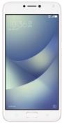 Asus Zenfone 4 Max (5.5) Roze