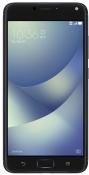 Asus Zenfone 4 Max (5.2) Black