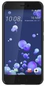 HTC U11+ Black
