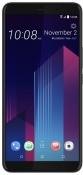 HTC U11+ Grijs