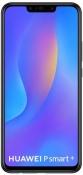 Huawei P Smart +