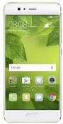 Huawei P10 Groen