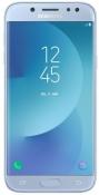 Samsung Galaxy J5 (2017) Blauw