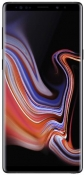 Samsung Galaxy Note 9 128gb-duos