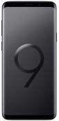 Samsung Galaxy S9 plus-256gb