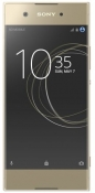 Sony Xperia XA1 Plus Gold