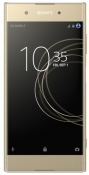 Sony Xperia XA1 Plus Goud