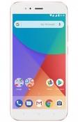 Xiaomi Mi A1 Roze