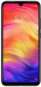 Xiaomi Redmi Note 7 128GB